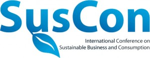 SusCon2012_logo