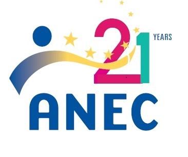 Участие в Генералната асамблея на ANEC – Европейска организация представляваща интересите на потребителите в областта на стандартизацията