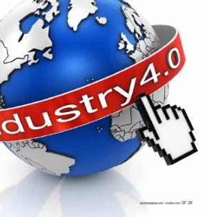 Бъдещето на качеството или Качество 4.0 – дискусия на Конференцията по качество през ноември 2018
